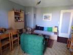 A vendre  Le Cap D'agde   Réf 34695125 - Agence marty immobilier
