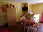 A vendre  Le Cap D'agde | Réf 34695127 - Agence marty immobilier