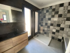 A vendre  Marseillan | Réf 34695138 - Agence marty immobilier