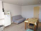 A vendre  Le Cap D'agde | Réf 3469513 - Agence marty immobilier