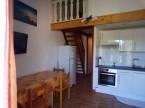 A vendre  Le Cap D'agde   Réf 3469514 - Agence marty immobilier