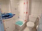 A vendre  Le Cap D'agde   Réf 3469517 - Agence marty immobilier