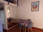 A vendre  Le Cap D'agde   Réf 3469518 - Agence marty immobilier