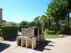 A vendre  Le Grau D'agde | Réf 346951 - Agence marty immobilier