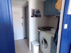 A vendre  Le Cap D'agde   Réf 3469521 - Agence marty immobilier