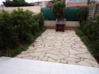 A vendre  Le Cap D'agde | Réf 3469527 - Agence marty immobilier