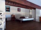 A vendre  Le Cap D'agde | Réf 3469530 - Agence marty immobilier