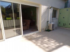 A vendre  Agde   Réf 3469532 - Agence marty immobilier