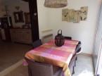 A vendre  Le Cap D'agde | Réf 346954 - Agence marty immobilier