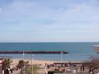 A vendre  Le Cap D'agde | Réf 3469578 - Agence marty immobilier