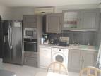 A vendre  Le Cap D'agde | Réf 3469582 - Agence marty immobilier