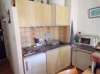 A vendre  Le Cap D'agde   Réf 346958 - Agence marty immobilier
