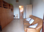 A vendre  Le Cap D'agde | Réf 3469594 - Agence marty immobilier