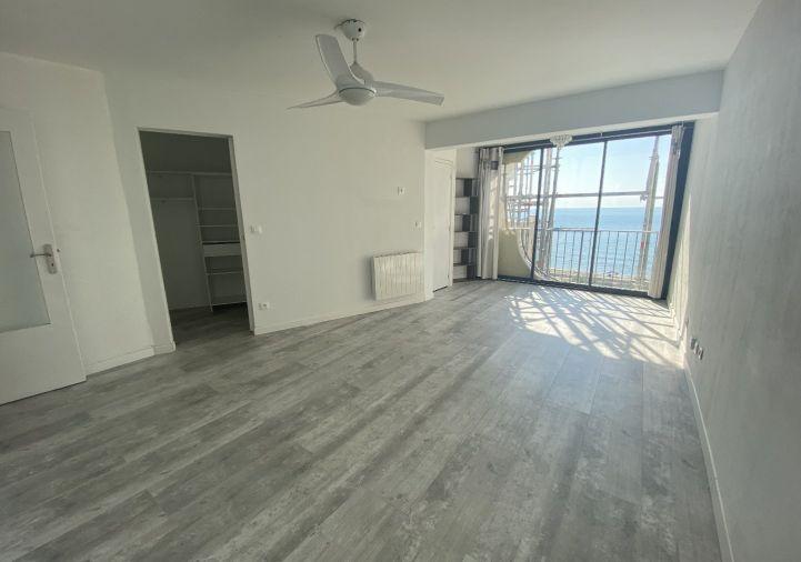 A vendre Appartement Palavas Les Flots | R�f 346971 - Cabinet dienne immobilier
