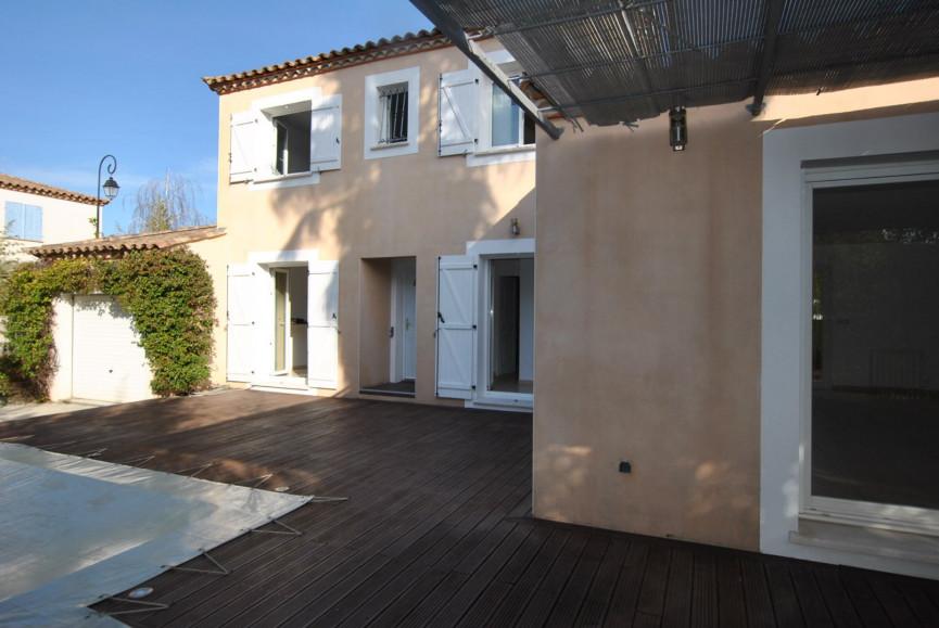A vendre  Aigues Mortes   Réf 346973 - Cabinet dienne immobilier