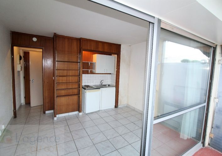 A vendre Appartement Montpellier | R�f 344531204 - Agence du coin