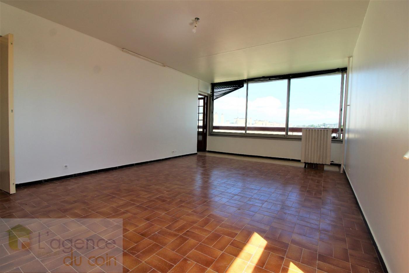 A vendre Montpellier 344531219 Agence du coin