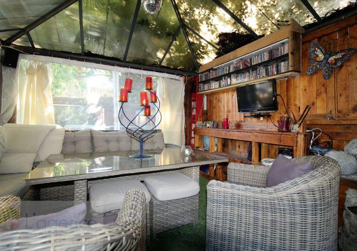 A vendre Maison Castelnau Le Lez | R�f 344531347 - Agence du coin