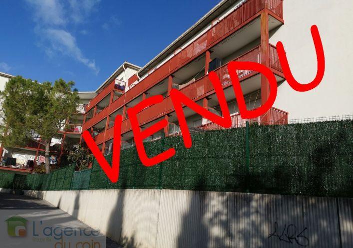 A vendre Appartement Grabels | R�f 344531413 - Agence du coin