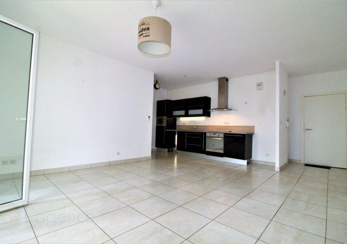 A vendre Montpellier 3445314372 Agence du coin