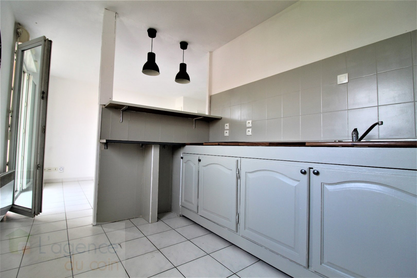 A vendre Montpellier 344531438 Agence du coin