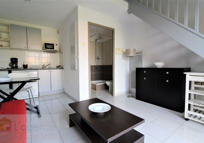A vendre Appartement mezzanine Fabregues | R�f 344531439 - Agence du coin