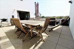 A vendre  Montpellier   Réf 3445315772 - Agence du coin