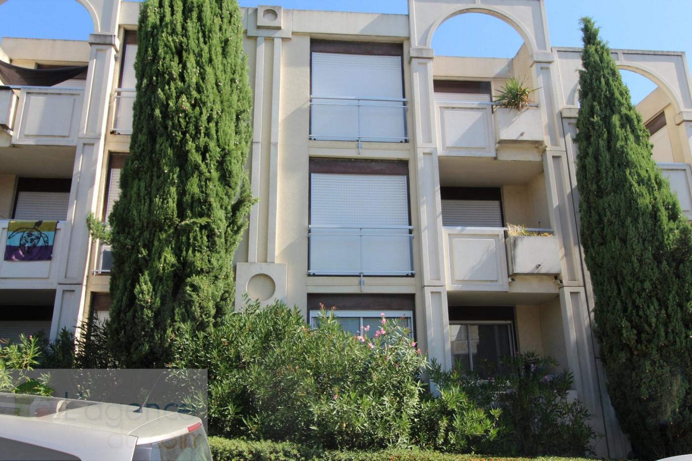 A vendre Montpellier 3445315826 Agence du coin