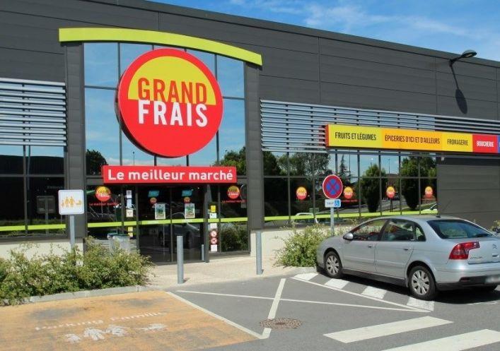 A louer Bureau Grabels | R�f 3445316559 - Agence du coin