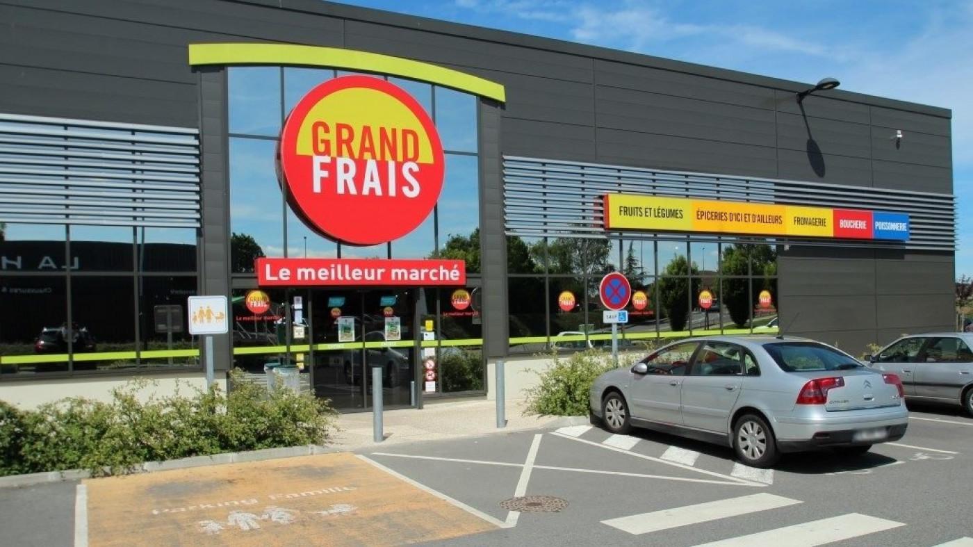 A louer  Grabels   Réf 3445316560 - Agence du coin
