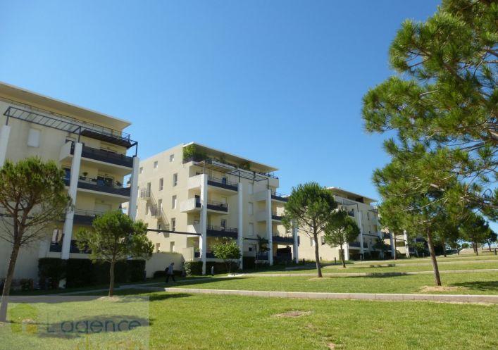 A vendre Montpellier 3445316661 Agence du coin