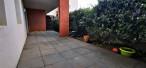 A vendre  Montpellier   Réf 3445316781 - Agence du coin