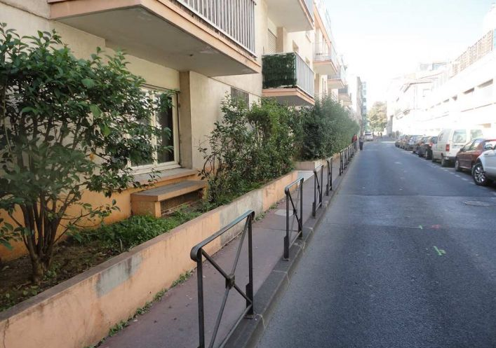 A vendre Studio Montpellier | R�f 34453522 - Agence du coin