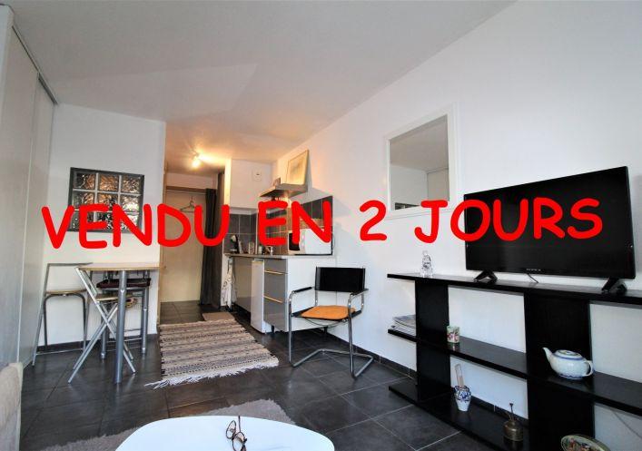 A vendre Appartement en rez de jardin Montpellier | R�f 3469817376 - Agence du coin