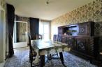 A vendre  Montpellier   Réf 3469818412 - Agence du coin