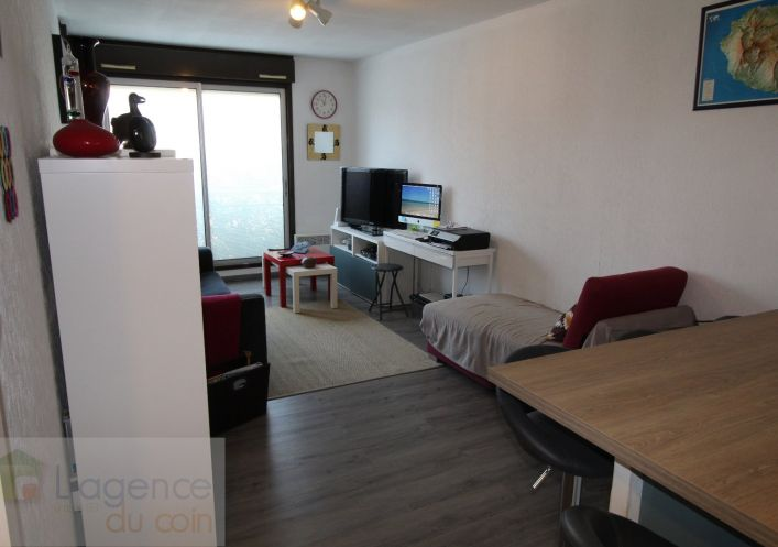 A vendre Appartement Montpellier | R�f 3469818425 - Agence du coin