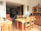 A vendre  Le Cap D'agde   Réf 34701109 - Agence marty immobilier