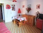 A vendre  Le Cap D'agde | Réf 34701111 - Agence marty immobilier