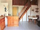 A vendre  Le Cap D'agde | Réf 34701114 - Agence marty immobilier