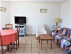 A vendre  Le Cap D'agde | Réf 34701116 - Agence marty immobilier