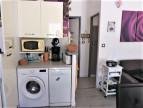 A vendre  Le Cap D'agde | Réf 34701126 - Agence marty immobilier