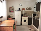 A vendre  Le Cap D'agde | Réf 34701128 - Agence marty immobilier