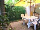 A vendre  Le Cap D'agde | Réf 34701129 - Agence marty immobilier