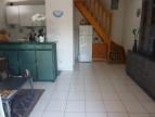 A vendre  Le Cap D'agde | Réf 3470136 - Agence marty immobilier