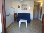 A vendre  Le Cap D'agde   Réf 3470139 - Agence marty immobilier