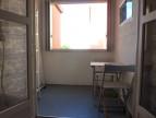 A vendre  Le Cap D'agde   Réf 3470140 - Agence marty immobilier