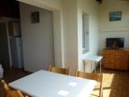 A vendre  Le Cap D'agde   Réf 3470144 - Agence marty immobilier