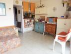 A vendre  Le Cap D'agde | Réf 3470148 - Agence marty immobilier
