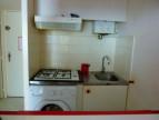 A vendre  Le Cap D'agde | Réf 3470149 - Agence marty immobilier