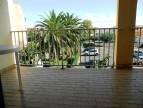 A vendre  Le Cap D'agde | Réf 3470156 - Agence marty immobilier